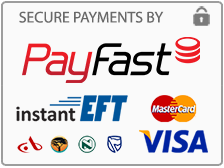 betonline secure payment voucher